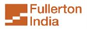 full-india